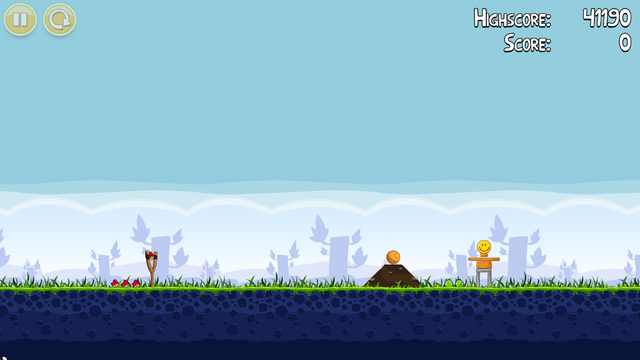 File:1000px-AngryBirds1-3.png