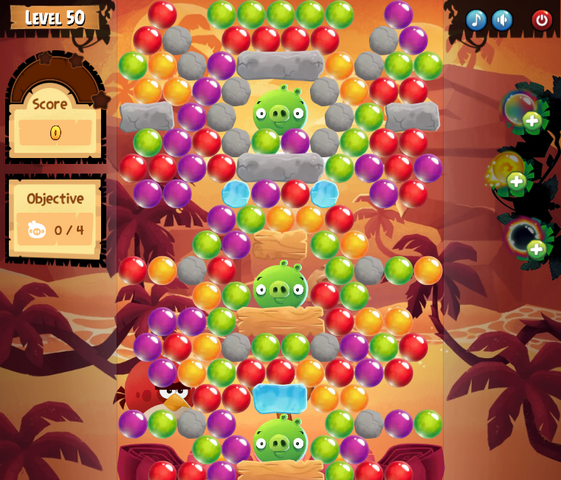 File:ABPop Level 50-1.png