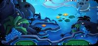 ABPop Area 7 Banner