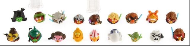 File:Angry-Birds-Star-Wars-Firgures.jpg
