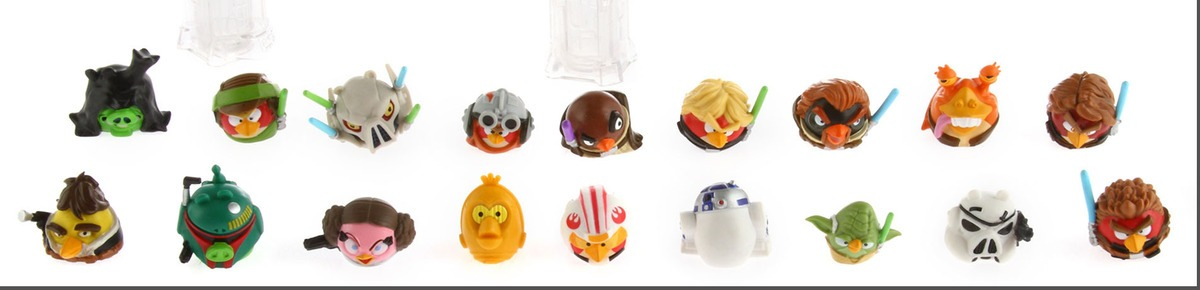 Angry-Birds-Star-Wars-Firgures
