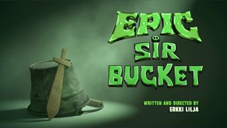 File:Low resolution toons.tv epic sir bucket.png