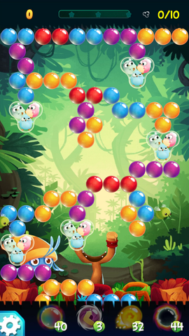 File:ABPop Level 12 1 Version 2.png