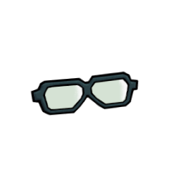 File:Accessories Glasses.png