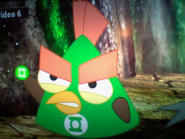 File:AngryBirdsMAD.JPG