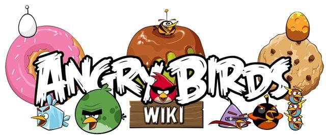File:Wiki logo4.jpg