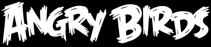 Berkas:Ab trans.png