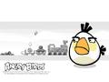 Thumbnail for version as of 02:15, November 4, 2012