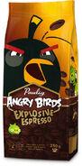 Angry.birds.coffee2