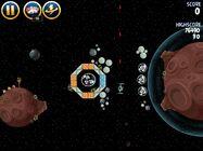 Tatooine 1-40 (Angry Birds Star Wars)