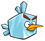 File:AB Ice Bird (1).png