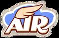 ABGO AirLogo