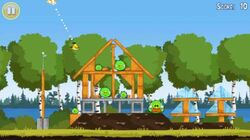 Angry-birds-magic-free-game