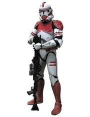 Clone Troopers 7