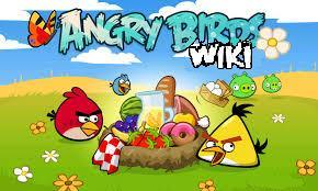File:Angry Birds summer bg.jpg