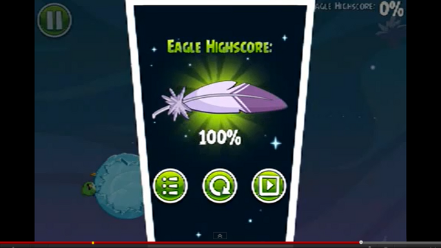 File:Highscore space eagle.png