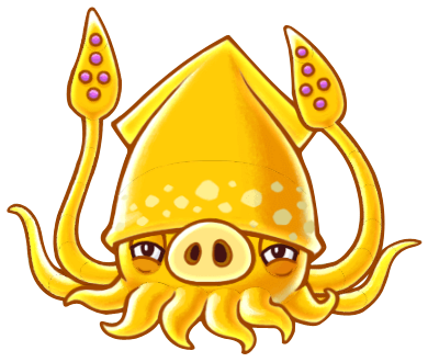 File:SuperSquidPigLose.png