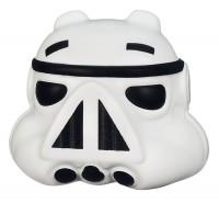 File:A2487-ABSW-Foam-Flyer-Stormtrooper.jpg