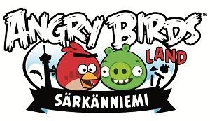 File:Angry Birds Land.jpg