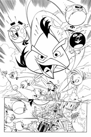 File:ABTRANSFORMERSCOMICSSKETCH.jpg