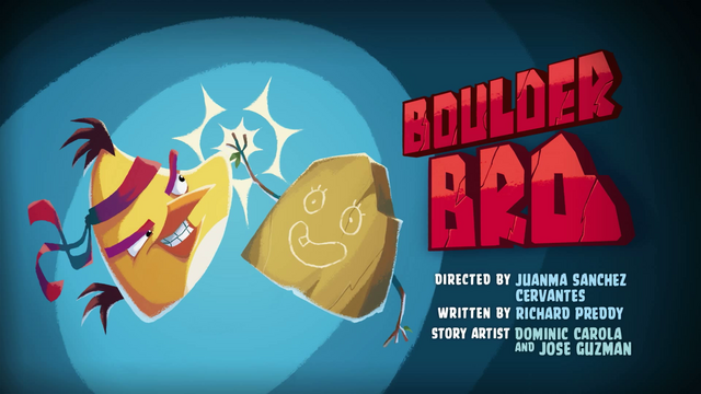 File:ABToonsS2EP12TitleCard.png