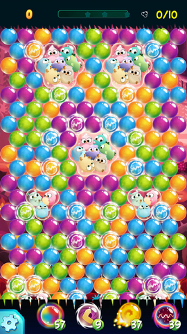 File:AB Pop Level 32-1 (Mobile).png