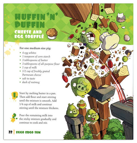 File:Angry-Birds-Cook-Book.jpg