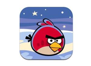 File:Angry-birds-seasons-inner-icon 300x220.jpg