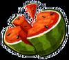 ABGO FruitSplat