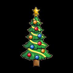 File:The Jingle Sling.png