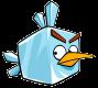 File:AB Ice Bird10.png