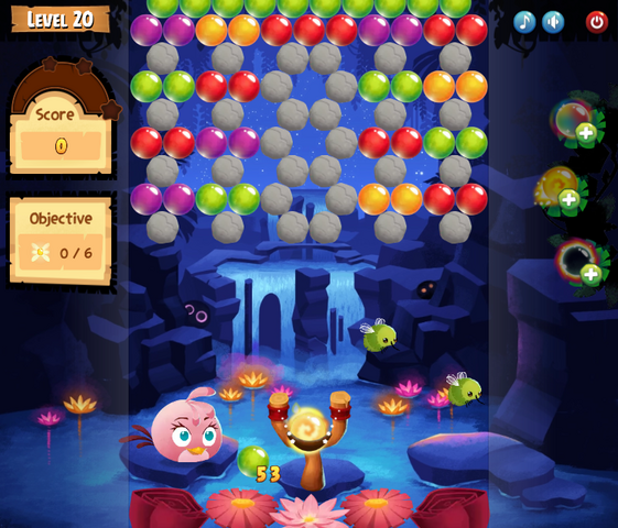File:ABPop Level 20-2.png
