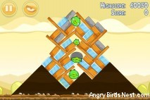 File:Angry-Birds-Mighty-Hoax-5-15-213x142.jpg