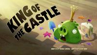 King o t Castle