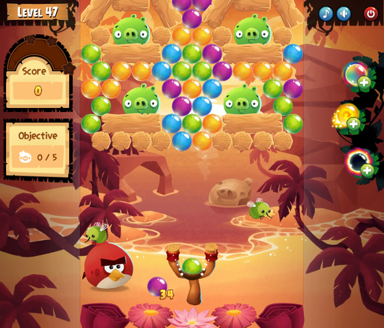File:ABPop Level 47-2.png