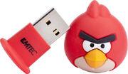 Angrybirdsflashdrive