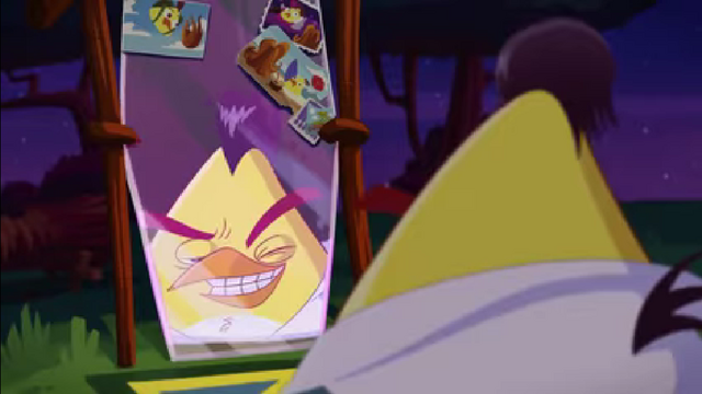 File:ABToonsS2EP14Scene1.png