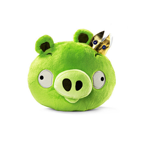 File:King Pig.jpg