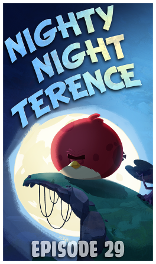 File:Nighty Night Terence.png