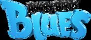 AB Blues Logo