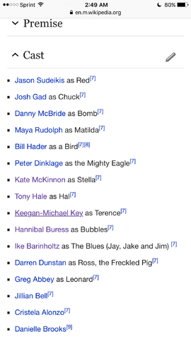 File:ABMovie cast with mistakes .png