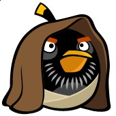 File:Old Obi.jpg