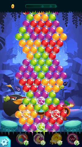 File:ABPop Level 17-2 New.png