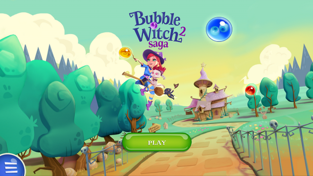 File:Bubble Witch 2 Saga HD.png