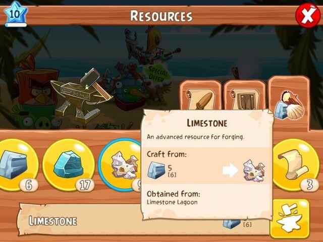 File:Limestone.jpg
