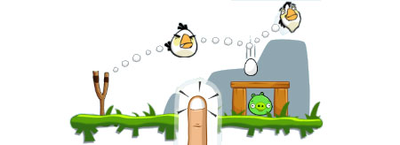 File:Angry-Birds-Walkthrough-30.jpg