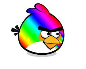 File:Rainbow-Bird.png