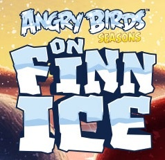 File:Angry-birds-on-Finn-Ice.jpg