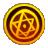 ABAceFighter Symbol5