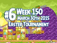 Angry-Birds-Friends-Week-150-Level-6